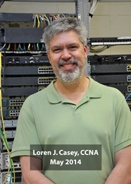 Cisco Networking Academy Southwestern Illinois College