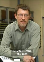 Cisco Networking Academy Southwestern Illinois College